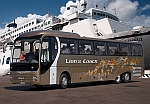 MAN Lion's Coach R-07